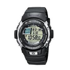 Sportliche Runde Armbanduhren für Herren