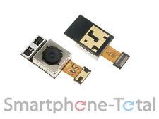 LG Optimus G5 H850 Haupt Kamera main camera  Flex Stecker Kabel Kontakte