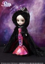 Pullip Etoile Undomiel Ver. Asian Fashion Doll in US