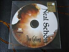 Slip Album: Neal Schone : The Calling