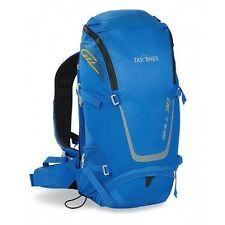 Tatonka Skill 30 Hiking Daypack Rucksack Backpack Blue-
