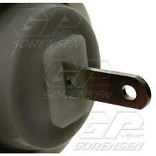 Carburetor Choke Pull Off GP Sorensen 779-030