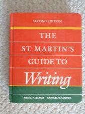 English Language & Teaching Music, etc. Educational Materials (#3210)