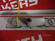 AUDI A4 B6 INTERIOR REAR VIEW MIRROR 010590