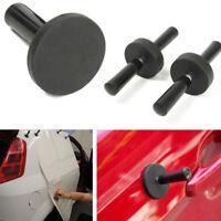 4X Cars Wrap Vinyl Film Install Fix Tool Foil Holder Strong Magnet Holder Grand