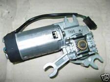 Motor del techo solar ~schiebedach-motor~ VOLVO 850 ~ C70 ~ S / V70