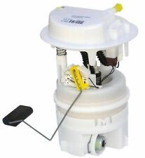 VE523036 Fuel Feed Unit fits PEUGEOT