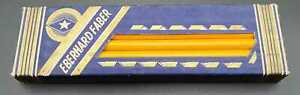 Eberhard <faber kopierstifte 778 Saltor Mttel 12 Stück in OVP