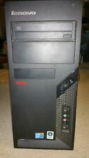 Lenovo ThinkCentre M58e Western Digital 160GB HDD Treiber Windows 10