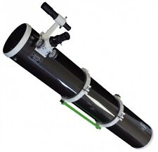 Sky-Watcher Explorer 150PL Astronomy Telescope #10949 OTA (UK Stock) BNIB