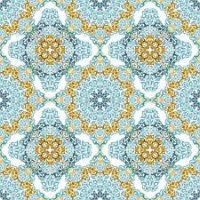 @ 3 Sheets Tile Flooring 1/12 Scale Vinyl Paper Self Adhesive code Î'6Mfvc3