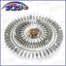 For 2012-2013 Mitsubishi Fuso Canter FE180 Brake Rotor Front 81311TX