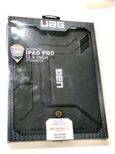 UAG Ipad Pro 12.9 Inch 3rd Generation