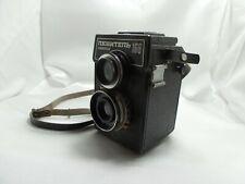 Lubitel 166 Universal vintage LOMO Lomography Russian camera  0736