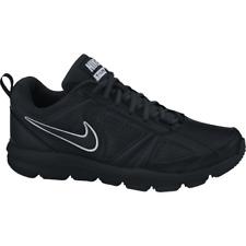 Nike T-Lite Xi Training Fitness Zapatillas Deportivas Calzado