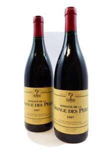 2 Btl Grange Des Peres 1997