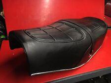 Zadel Sitzbank Seat Honda CX 500