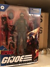 GI Joe Classified Cobra Trooper #12 Target Exclusive