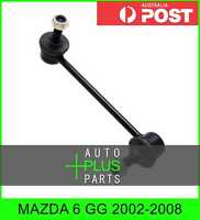 Fits MAZDA 6 GG - Front Right Hand Rh Stabiliser / Anti Roll Sway Bar Link