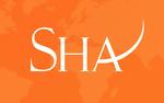 Sha Solutions