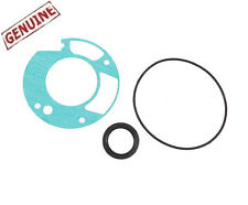 Engine Oil Pump Seal Kit Genuine 274260 For: Volvo C70 S60 S70 S80 V70 XC70 XC90