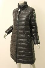 e7ce44df1 Moncler Quilted/Puffer Down Coats, Jackets & Vests for Women for ...