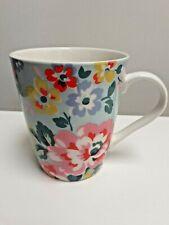 Cath Kidston Floral Large Mug