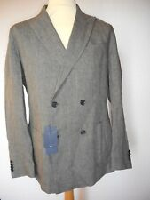 Tommy   Hilfiger    Mens Jacket  Size - TG-50  New With Tags