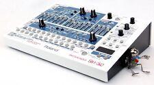 Roland sh-32 Synthétiseur Midi synth símil. jp-8080 + comme neuf +1.5 ans de garantie