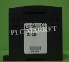 (USED) LS LG Communication Module G7L-CUEB