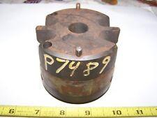 NOS? Vickers Denison Albert Hydraulic Vane Pump Cartridge Caterpillar Cat P7489