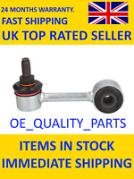 Anti Roll Bar Stabilizer Drop Link L/R Front JTS288 TRW for VW