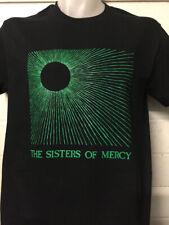 Hermanas de la Misericordia templo de amor música T Shirt
