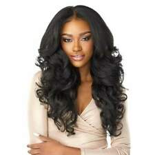 SENSATIONNEL SYNTHETIC CLOUD9 WHAT LACE WIG - LATISHA