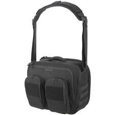 Maxpedition Skylance Tech Gear Bag 28L Tactical CCW Laptop Tablet Carrier Black
