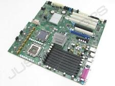 Dell Precision T7400 Workstation Motherboard Spares Repair 0RW199 RW199