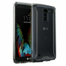 Cell Phone Cases, Covers & Skins for LG Optimus Zone for