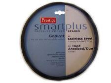 Prestige Smartplus Pressure Cooker 6L Gasket 57050 57054 57058 57051