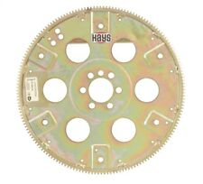 Hays Performance Flexplate 10-025 SFI Approved Chevy Chevrolet Small Block 168T