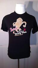 Sabah Home Of Orang Utan Sandakan Bornco Malaysia Adult T Shirt - Size Small