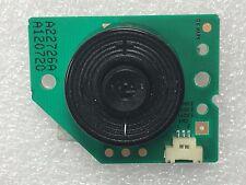 Samsung UN60ES8000FXZA Power Button / Joystick BN96-22726E A22726E