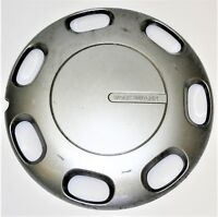 "VW Passat Hub Cap For 14"" Steel Wheel B4 1994 to 1996 3A0601149"