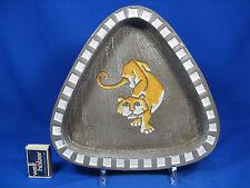 60´s Mari Simmulson design Upsala Ekeby pottery  Keramik bowl / Schale 4155