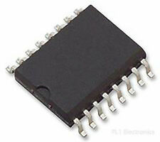 MICROCHIP - TC4468EOE - MOSFET DRIVER, QUAD, AND, 16SOIC