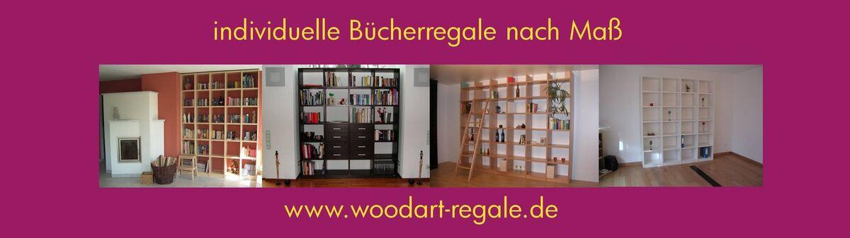 b cherregal nach ma ebay stores. Black Bedroom Furniture Sets. Home Design Ideas