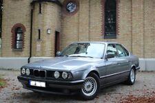 BMW e34 * 525i * 24v * TÜV 07/2020 * 170.000 km *