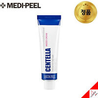 Medi-Peel CENTELLA mezzo cream 30ml /K-Beauty