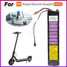 Original 36V 7800mah Battery Packs for Xiaomi M365 Electric Scooter Replacement