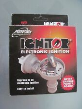 Pertronix Distributor Ignitor for a Bosch 009 NEW
