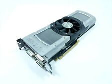 NVIDIA GTX690-4GD5 GeForce GTX 690 Dual GPU 4GB PCI-E Graphics Card Spares Only